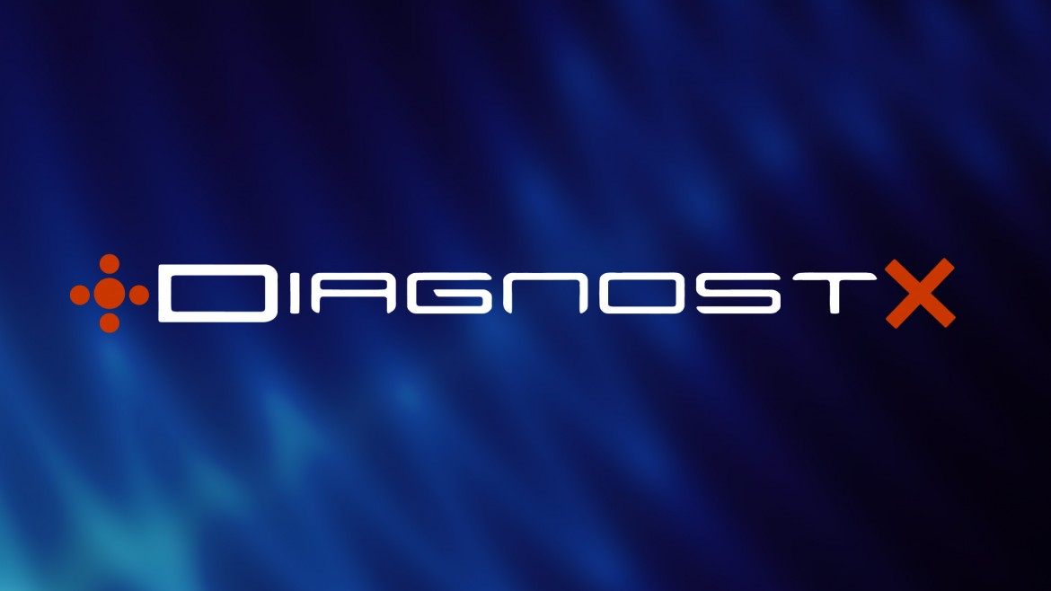 introducing_diagnostx