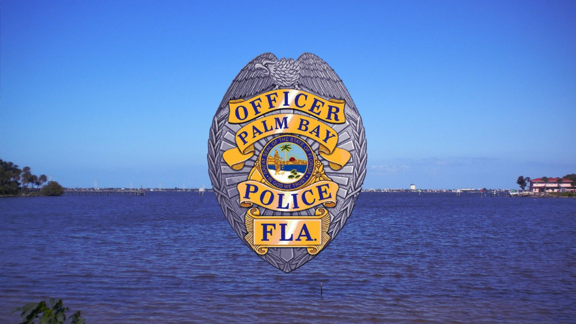palm-bay-police-officer